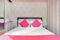 OYO 69852 De Classico Hotel
