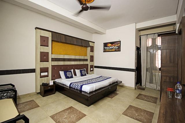 Capital O 5751 Suryalok Hotel