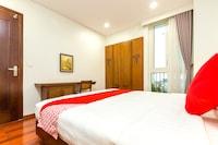 OYO 906 Saka Residences