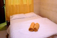 OYO 89880 Vstay 2 Guesthouse