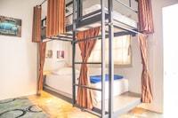 OYO 617 Tira Hostel @chalong Phuket