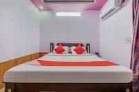 OYO 69885 Noor Residency