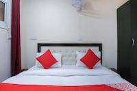 OYO 69889 Hotel Premium