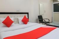 OYO 69889 Hotel K24