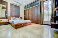OYO Home 69892 Elegant Stay