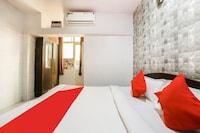OYO 69896 Khushi Guest House