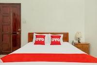 OYO 917 Thien Duong Hotel Hue