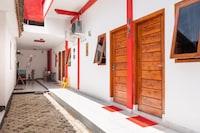 OYO 2919 Andung Residence