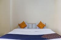 SPOT ON 69908 Hotel Blue Heart