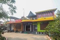 Capital O 69911 Victoria Villa