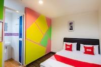 OYO 89891 1st Inn Hotel Subang (SJ15)