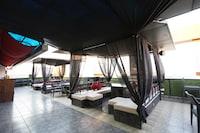 OYO 5758 Hotel Square 36