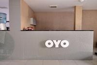 OYO Hotel Malibu