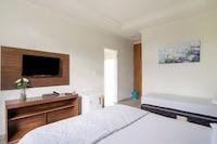 OYO Hotel Turistico Alagoinhas