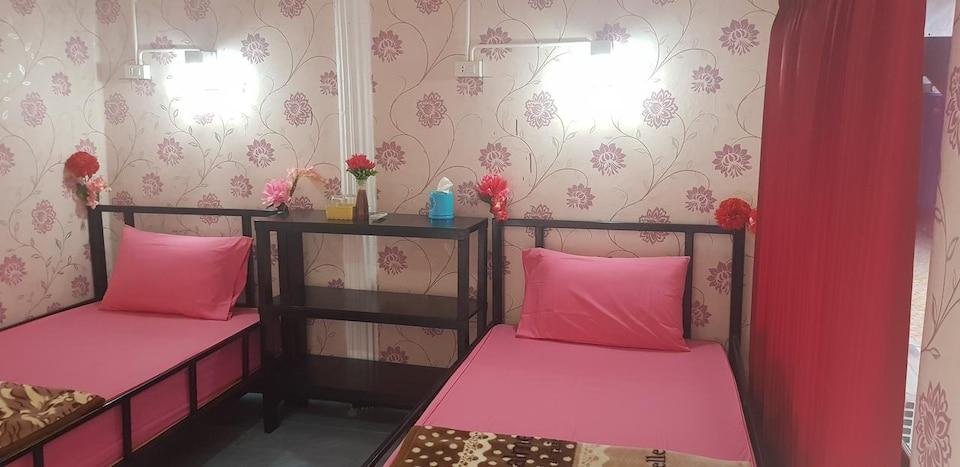 OYO 621 Om Ganesh Hostel
