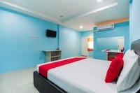 OYO 622 Sixsense Hotel