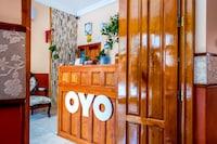 OYO Hotel Posada Del Parque