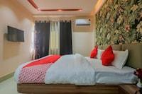 OYO 760 Hotel Hicola Heritage