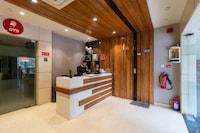 Capital O 69928 Megha Inn
