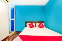 OYO 89894 1st Inn Hotel Klang Sentral