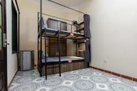 SPOT ON 928 Hanoi Dorm 2