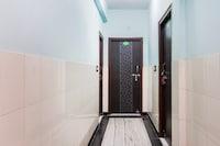 OYO 69930 Hotel Kanha Dham