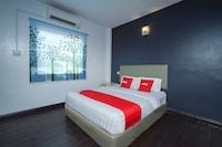 OYO 89895 Senses Budget Hotel