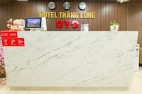 OYO 930 Thang Long Hotel