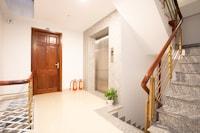 OYO 931 Rio Hotel