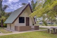 OYO 89896 Sedili Inn Resort