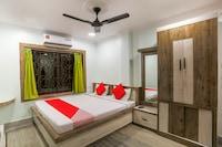 OYO 69933 Pratyasa Guest House And Resort