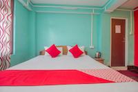 OYO 69934 Darjeeling Stay Inn