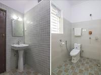 OYO 762 Hotel Middle Lake Pokhara