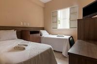OYO Hotel Vale Das Pedras