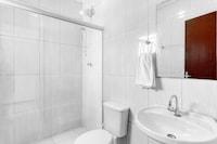 OYO Hotel Vento Sul