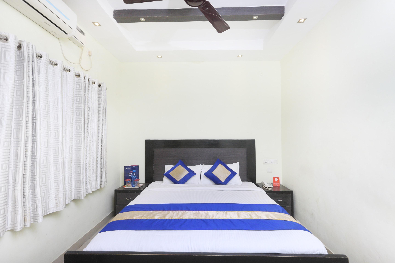 OYO 5765 Chennai Residency T Nagar