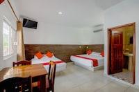 OYO Hotel Palma Real
