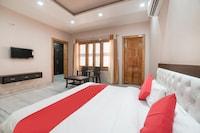 OYO 69973 Shanti Mansion Home Stay