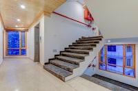 Capital O 69974 Tanwar Villa  Deluxe
