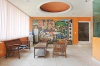 OYO Hotel Totonacapan