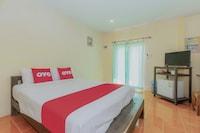 OYO 630 Baanbali Beach Resort