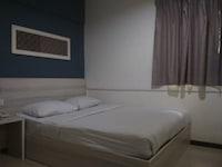 OYO 89903 Ms City Hotel