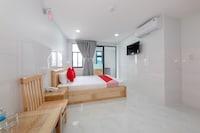 OYO 942 Cuong Hai Apartment
