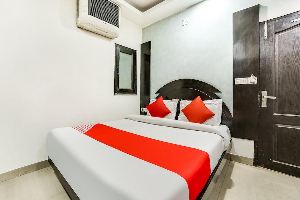 OYO 70020 Hotel Geetanjali Inn , Paharganj Delhi, Delhi