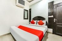OYO 70020 Hotel Geetanjali Inn