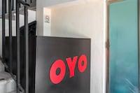 OYO Hotel Aura Del Sol