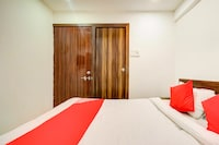 OYO 70045 Hotel Springs