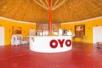 OYO Hotel San Sebastian Tenabo