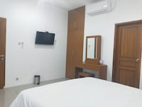 OYO 2939 Guest House Rosa