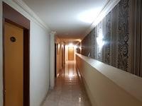 OYO 2941 Hotel Istana